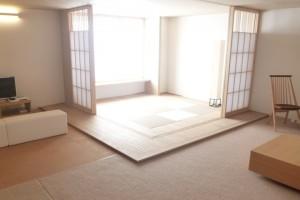 hikaeshitsu3